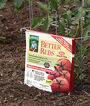 Reflective Red Mulch Film, , large